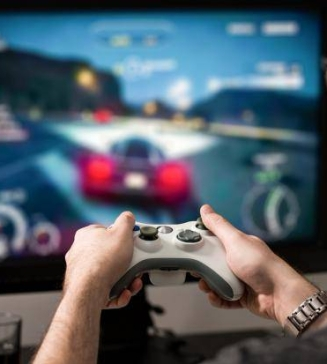 gaming-disorder-reaction