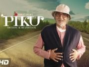 Piku-cover-image