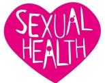 sexual-health-04-e1534271025987.jpg